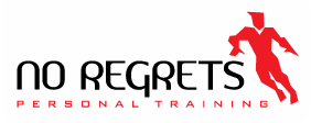 No Regrets Personal Training